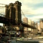 Grand Theft Auto IV - Путеводитель по блогу Grand Theft Auto IV