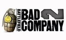 Battlefield-bad-company-2logo