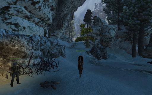Age of Conan: Hyborian Adventures - Руководство по системе Известности: Мужество