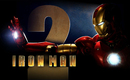 Ironman2head