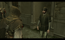Assassinscreediigame_2010-03-08_01-28-00-91