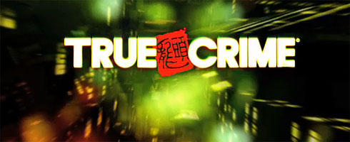 True Crime(2010) Brawl Gameplay