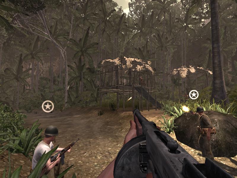 бесплатные игры онлайн симуляторы через торрент