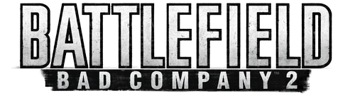 Battlefield: Bad Company 2 - Рецензия на Absolute Games.