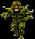Doom II - DoomRL Скиллы