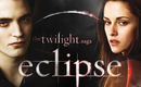 Twilight-saga-eclipse_wallpaper_8