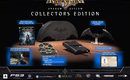 Batman-arkham-asylum-collectors-edition