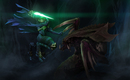 Zeratul_jam__updated_by_pixelcharlie