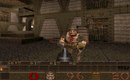 Quake_1__screenshot_01_