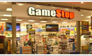 Gamestop_screen_1_
