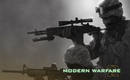 Modern-warfare-2-spec-ops