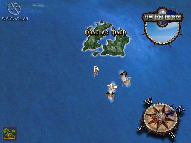 игра пиратов скачать - фото 7