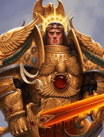 император скачать торрент