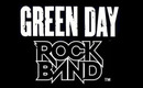 Green-day-rock-band-announced