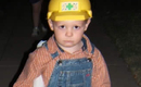 Bob-the-builder-costume-02