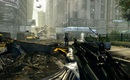 Crysis-2-screenshots-bilder__7_
