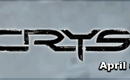 Incrysis_at_the_nyc_crysis2_event_banner