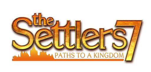 Системные требования The Settlers 7: Paths to a Kingdom