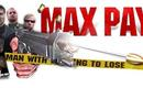 Maxpayne_guide