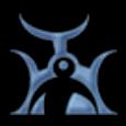 Клайв Баркер. Проклятые - Магические заклинания в игре