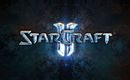 Starcraft_2_wings_of_liberty_preview