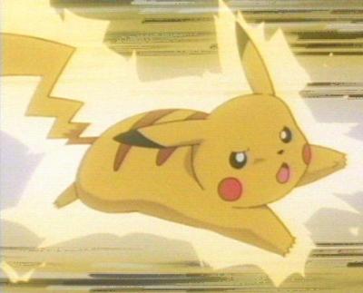 Заброшенный стадион электрических покемонов Pikachu22small