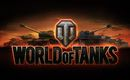 World_of_tanks_interview