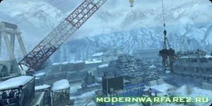 Modern Warfare 2 Stimulus Package DLC — что в нем хорошего?