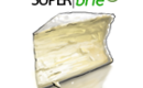Wedge_superbrie