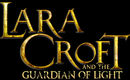 Lara-croft-and-the-guardian-of-light-logo