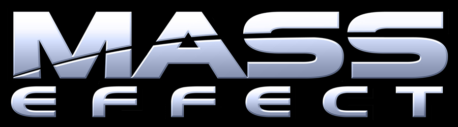 mass_effect_logo_.jpg