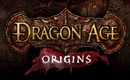Attach_1_dragonageorigins