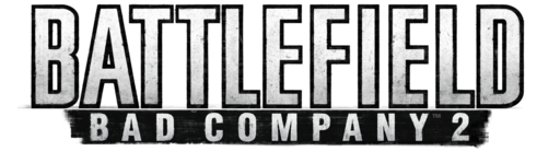 Battlefield: Bad Company 2 - Интересное в DLC