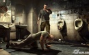Tom-clancys-splinter-cell-conviction-20090601092720644_1_