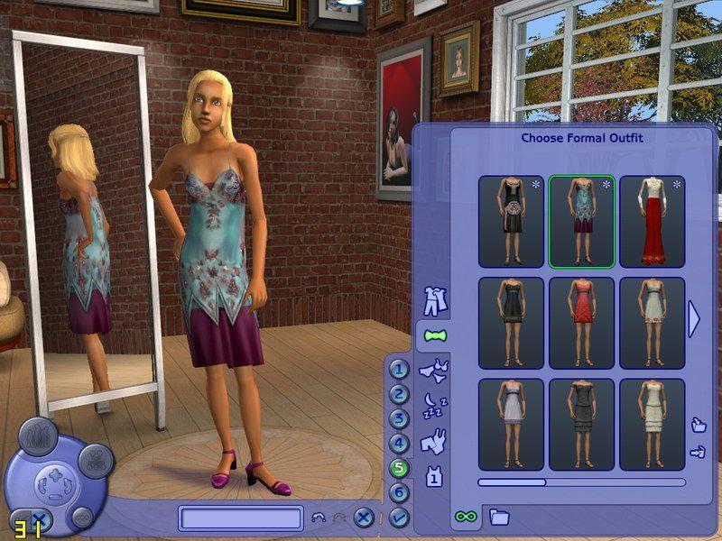 The Sims 4 (Симс 4) со всеми дополнениями - торрент