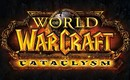 Wow-cataclysm-logo-5801