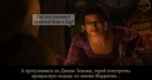http://www.gamer.ru/system/attached_images/images/000/181/124/normal/8.jpg