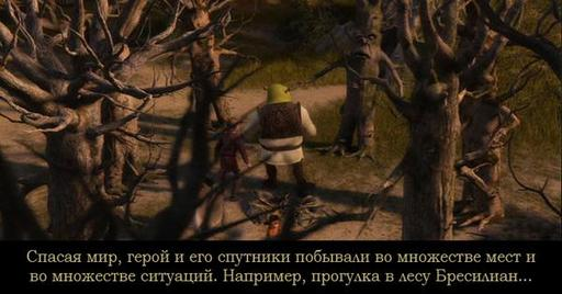 http://www.gamer.ru/system/attached_images/images/000/181/146/normal/25.jpg