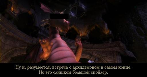 http://www.gamer.ru/system/attached_images/images/000/181/164/normal/30.jpg