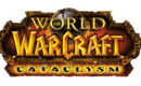 Wow___cataclysm_logo_render_by_atti12