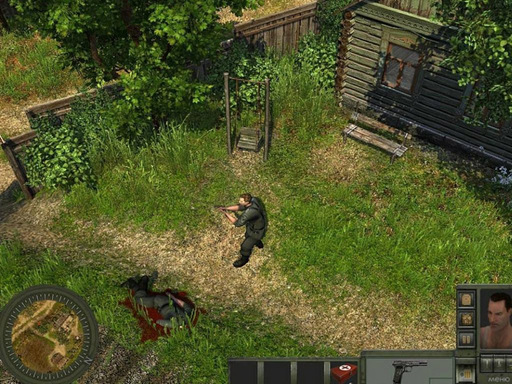 игры на слабый ноутбук скачать бесплатно через Torrent - фото 3