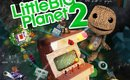 Little-big-planet-2-boxart