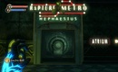 Bioshock-2-rapture-metro-dlc-revealed
