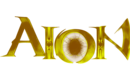 Aion_new_logo_gold