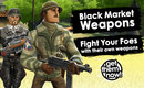 Black-market-weapons-highlight_2_