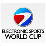 Electronic Sports World Cup (ESWC)
