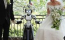 I-fairy-robot-conducts-wedding