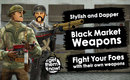 Black-market-tier2-weapons-highlight_1_