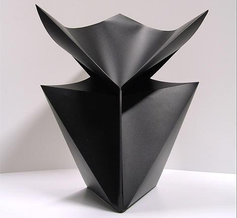 Про оригами