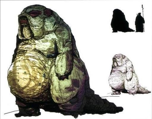 Elder Scrolls III: Morrowind, The - Лекция о слоад